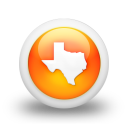 Texas Home Inspector Directory